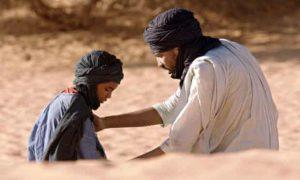 รีวิว: Timbuktu (มอริเตเนีย, 2014)