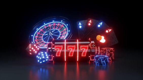 Online Casinos, Live Casinos, Auto Deposit, Withdrawal, 10 Seconds!